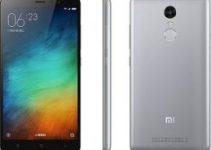 9 Best smartphones with excellent camera under Rs.10000