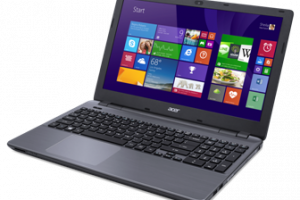 Top Best And Latest Laptops Under Rs.30000