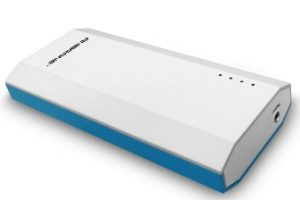 Top10 Best Powerbanks under Rs.1000 in India