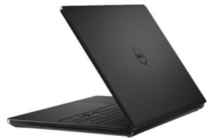 9 Latest and Best laptops under Rs.35000