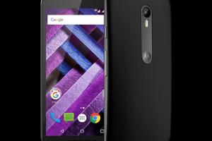 8 Best smartphone under Rs.15000 (2GB RAM/13 MP Camera)