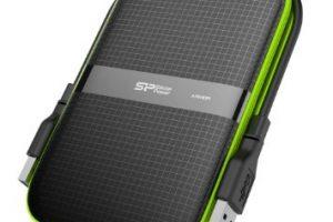 Top 7 Best 2TB External Hard Disk 2016