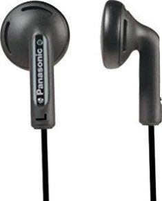 best earphones under 100, best headphones under 200, best earphones under 300, best headphones under 150