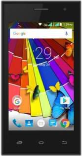 Best Phones Under Rs 1,500 - Rs 2,000 in India