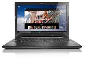 Best Laptops below 30000