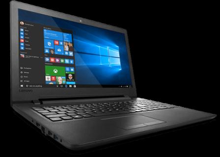 Best Laptops under Rs 20000