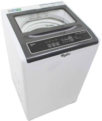 Washing Machines Under 15000