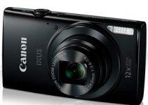 Camera Below Rs 10000