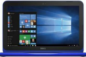 Best Dell Laptops Under Rs 20000