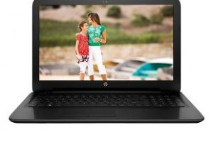 Best Laptops Under 40000 with i5 Processor