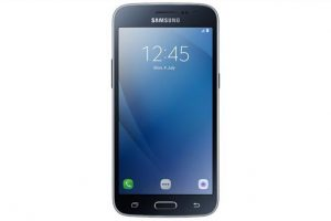 Samsung Galaxy J2 2016, Samsung Android Phones Below 10000 with Front Camera