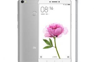 Xiaomi Mi Max, Top 5 3GB RAM mobiles under 15000