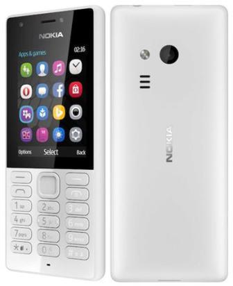 smartphones Under Rs 3000