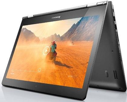 Best Laptops Under Rs 70000