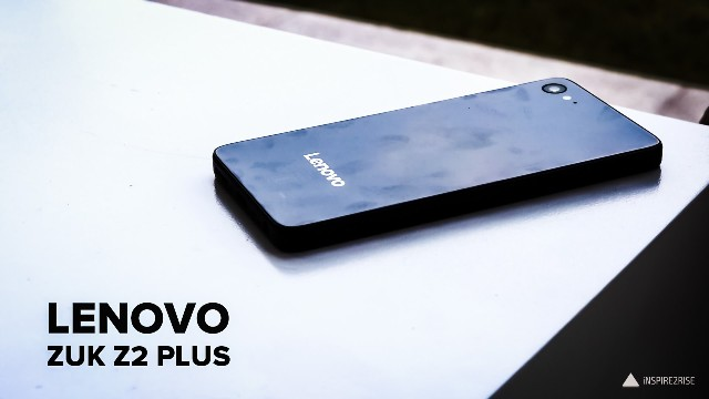 Best Smartphones Under 12000