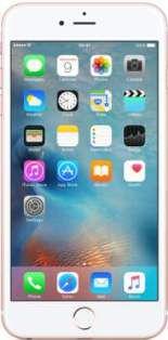 best mobile under 40000, best phone under 40000,best smartphone under 40000,