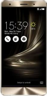 Best Phones Under Rs 60,000 – Rs 70,000 in India
