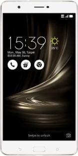 Best Mobile Phones Under Rs 45000 - Rs 50000 in India