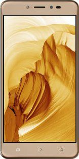 Best Mobile Phones Under 10000 in India