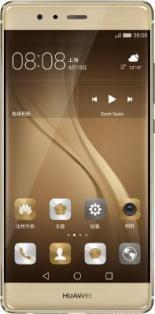 best camera phone under 25000, best mobile under 25000, best phones under 25000, best smartphone under 25000,