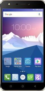 Best Phones Under 5000 in India