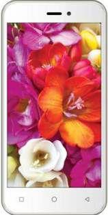 Best Smarthones Under 5000 in India