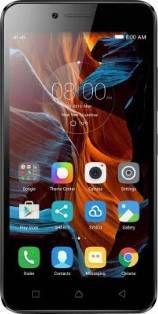 Best Mobile Phones Under 7000 in India