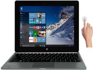 laptop price 10000 to 15000, laptops under 15000, laptop price in india below 15000,