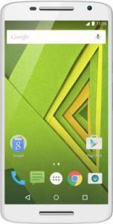 best phone under 15000,best smartphone under 15000,best mobile under 15000,best android phone under 15000, top 10 mobiles under 15000, top 10 smartphones under 15000, best phone under 15k