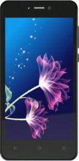 Best Mobile Phones Under 5000 in India