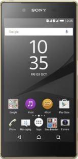 best phones under 35000, best smartphones under 35000, best mobiles under 35000