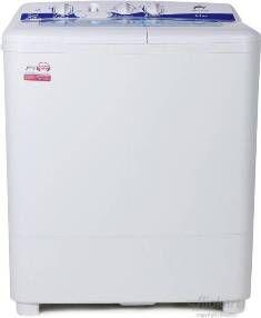 bedste vaskemaskiner under 10000, bedste vaskemaskiner under 10000, bedste vaskemaskiner under 10k