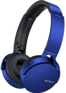 10 Best Earphones Under Rs 5 000 Rs 10 000 India Wireless 2020