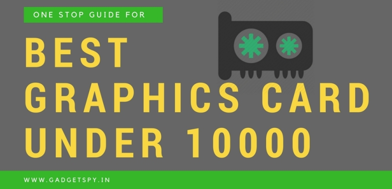 best graphics card 2020
