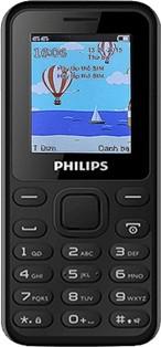 Buy Keypad Mobile Phones Online at Paytmmall.com