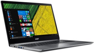 Best Laptops Under Rs 65000 - Rs 70000 in India, best ultrabook under 70000, best gaming laptop under 75k, best touch laptop under 70000, best laptop above 70000