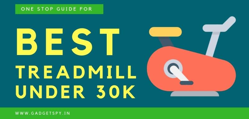 løbebånd købsvejledning Indien, bedste løbebåndsmærker til hjemmebrug i Indien, manuel løbebåndpris i Indien, bedste løbebånd i Indien under 30000, bedste manuelle løbebånd til løb i Indien, bedste budget løbebånd i Indien
