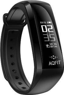 best fitness band under 3000 in india, best fitness band india, best calorie tracker band, best fitness band under 3000, best fitness band with heart rate monitor, best fitness band in india under 3000, best smart band under 3000, best fitness tracker watch