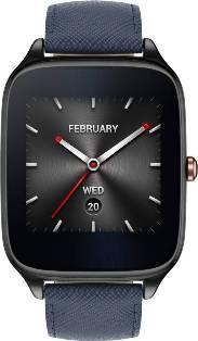 bedste smartwatch under 15000 i Indien, bedste smartwatch under 20000, bedste smartwatch i Indien, bedste budget smartwatch i Indien, billigste smartwatch i Indien