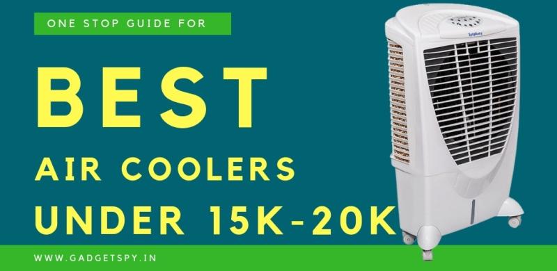 bedste personlige luftkøler, bedste luftkølere til Mumbai-klima, bedste luftkølere på det indiske marked, top 10 luftkølere, bedste luftkøler i Indien,