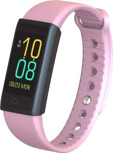 best fitness band under 2000 in india, best fitness band under 2000 in india, best fitness band under 2000 with heart rate monitor, best smartband under 2000 india, best fitness band under 1500 in india, best fitness tracker for running, most accurate fitness tracker, best fitness band in india under 2000, best budget fitness tracker, best fitness watch under 2000 in india