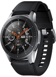 bedste smartwatch under 30000, bedste smartwatch under 25000, bedste smartwatch under 30000, bedste smartwatch under 25000
