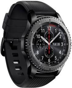 5 Bedste Smartwatch under Rs 25000 - 30000 i Indien |  Juni 2021 1
