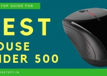 10 Best Mouse Under 1000 In India Gaming Wireless August 2020